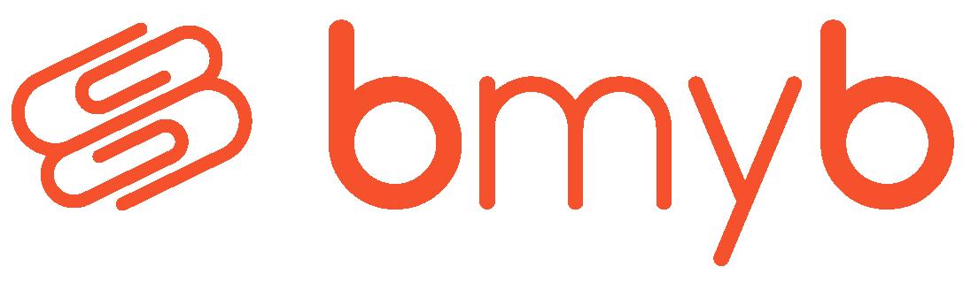 logo bmyb
